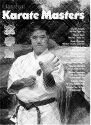 Classical Karate Masters [UK IMPORT]