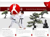 30974, SG Bredenbeck Karate Dojo