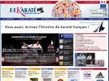 F.F.KARATE MAGAZINE