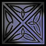 asien_symbol0006