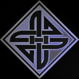 asien_symbol0007
