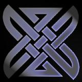 asien_symbol0008