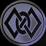 asien_symbol0009