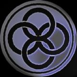 asien_symbol0010