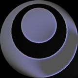 asien_symbol0017