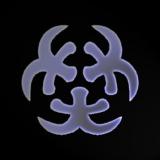 asien_symbol0047