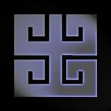 asien_symbol0053