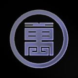 asien_symbol0054