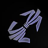 asien_symbol0064