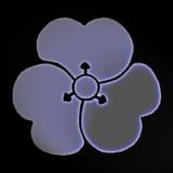asien_symbol0317