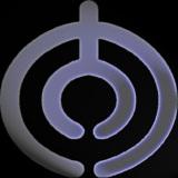 asien_symbol0318
