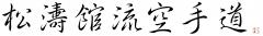 shotokan_ryu_karate_do_12