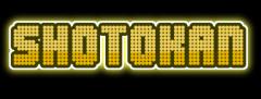 shotokan_07