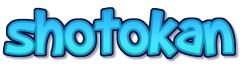 shotokan_blue