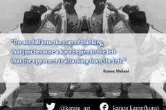 karate-quote-26