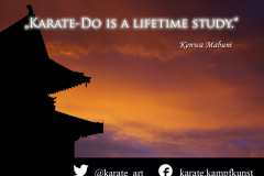 karate-quote-30