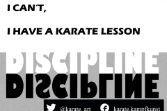 karate-quote-35
