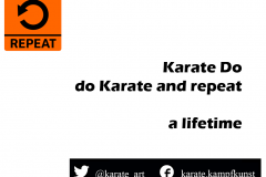 karate-quote-36