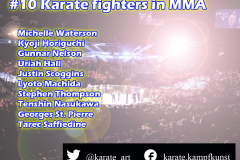 karate-quote-37