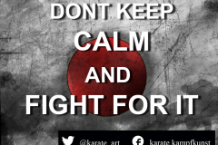 karate-quote-38