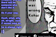 karate-quote-44