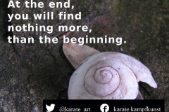 karate-quote-49