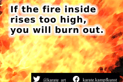 karate-quote-50