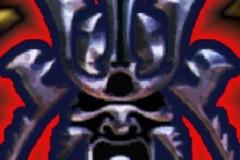 1_smallmask