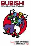 Bubishi: Handbuch der Karate-Kampfkunst