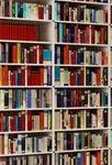 Karate Bücher suchen