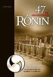 die 47 Ronin