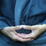 Gruß und Respekt im Karate, Oss / Uss