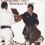 Keinosuke Enoeda: Tiger of Shotokan Karate