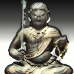 Ninja - Revenge will rise --- vs --- Fudoshin