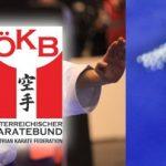 News beim österreichischen Karatebund