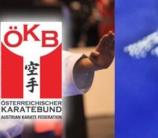 Karate Bund Österreich