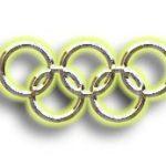 Taekwondo und Karate im Olympiawettlauf