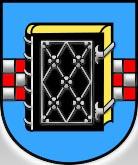 Wappen Bochum