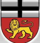 Wappen Bonn
