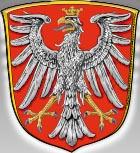 Wappen Frankfurt am Main