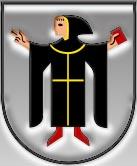Wappen München