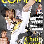 Combat Magazine
