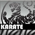 android Karate app