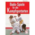 budo_spiele-150x150