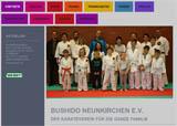 66538, Bushido Neunkirchen