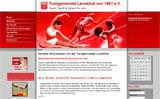 84034, Tunrgemeinde Landshut