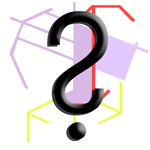 Kata lernen, Tipp 12: Das Schrittdiagramm