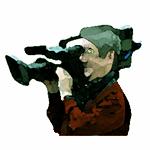 Kata lernen, Tipp 4: Filme Dich und Deine Kata