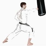 Kata lernen, Tipp 7: die Techniken einer Kata erleben