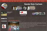 56812, Karate Dojo Cochem